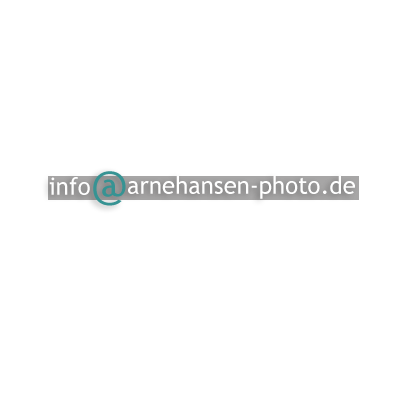 E-Mail: info@arnehansen-photo.de?subject=Info Webseite...